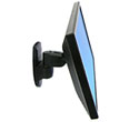 200 Series Wall Mount Monitor Pivot