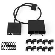 HP Tablet Charging Module LAN Upgrade Kit