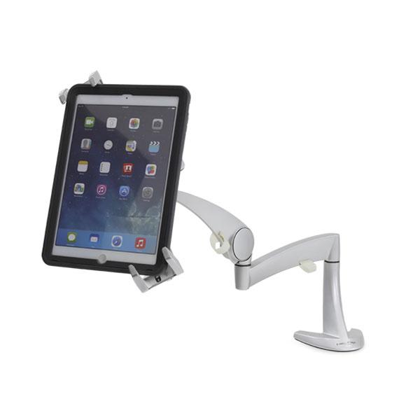 Ergotron 45 460 026 Lockable Tablet Mount
