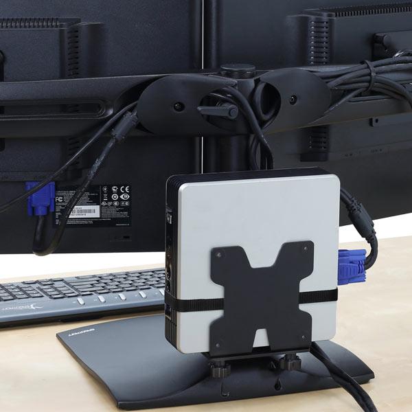 Monitors Accessories Co