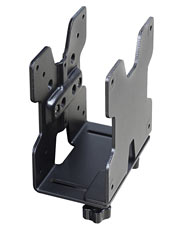 Thin Client Mount