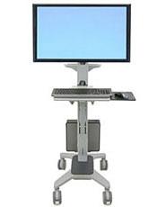 Neo-Flex® WideView WorkSpace