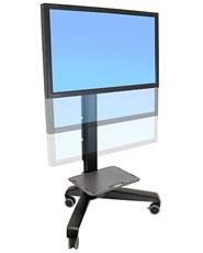 Neo-Flex® Mobile MediaCenter UHD