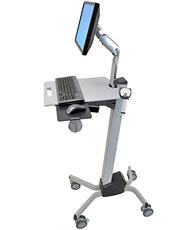 Neo-Flex® LCD Cart