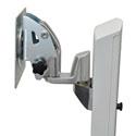 Pan Pivot Kit for SV LCD Cart