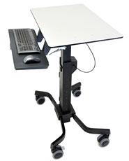 TeachWell® Mobile Digital Workspace
