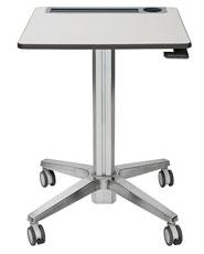 LearnFit® Adjustable Standing Desk